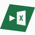 Auto Excel