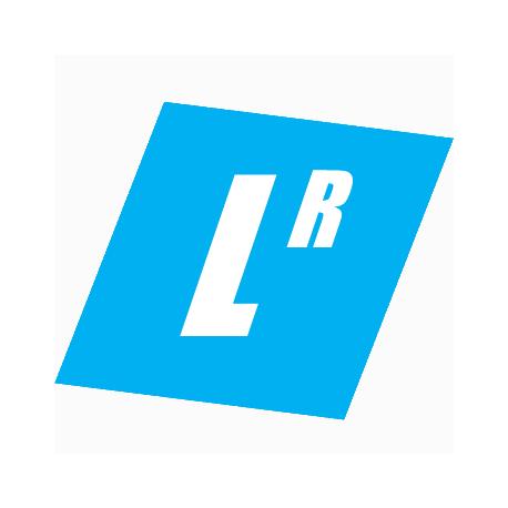 linkreloader