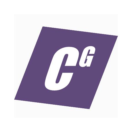 Clash Grouper